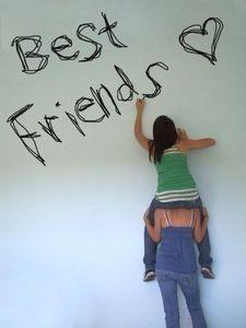 best_friends_by_kitty_kayan.jpg