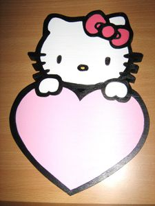 hello-kitty-1033.JPG