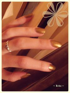 051111 orly solid gold (1)
