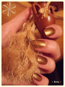 051111 orly solid gold (10)
