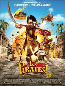 Les-Pirates---Bons-a-rien--Mauvais-en-tout.jpg