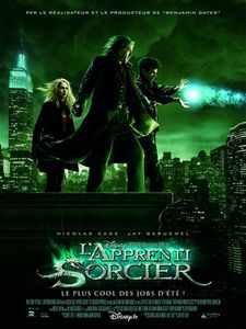 The-Sorcerer-s-Apprentice.jpg