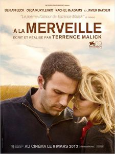 A-LA-MERVEILLE-affiche.jpg