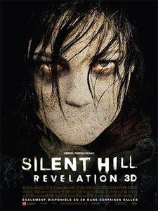 Silent-Hill-Revelation-3D.jpg