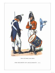 the-regiment-of-artillerists-1812