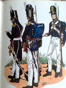 us corps of artillery