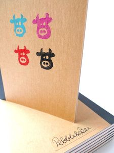 Cows-notebook-3.JPG