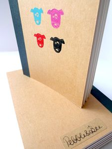 Dog-notebook-2.JPG