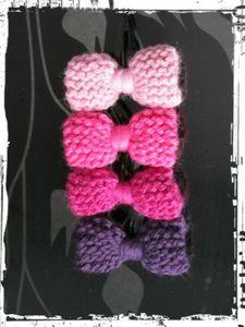 2012_05_13-barrettes-noeuds.JPG