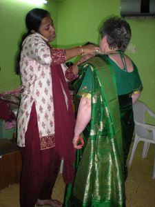 mariage-julie-udhaya-tamil-nadu-150.jpg