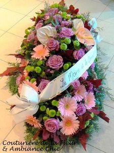 Fleuriste deuil Montpellier (11)