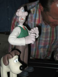 Nick-Park-and-W-G-puppets.jpg