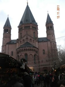 francoforte2011 097