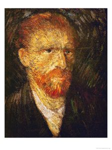 vincent-van-gogh-self-portrait-circa-1887.jpg