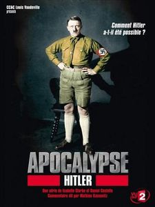 Apocalypse Hitler FRENCH TVRiP By PlaneteDDL com