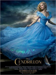 Cendrillon-copie-1.jpg