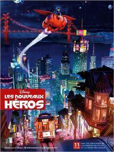 Les-Nouveaux-Heros.jpg