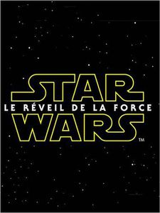 Star-Wars--Episode-VII--Le-Reveil-de-la-Force.jpg