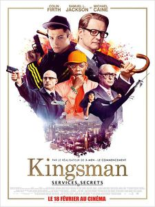 Kingsman--Services-secrets.jpg