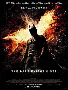 the-dark-knight-rises-02.jpg