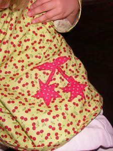 blouse-cerises-008.JPG