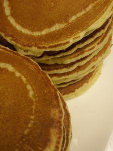 pancakes-003.JPG