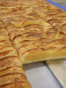 tarte-aux-pommes-013.JPG