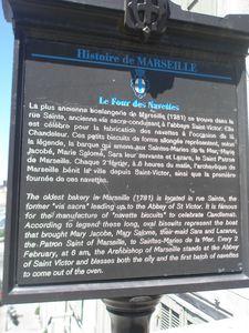 marseille-063.JPG