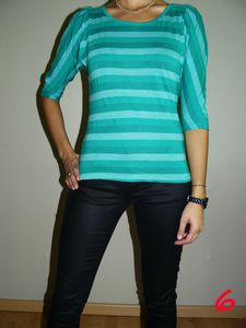 Tshirt6b