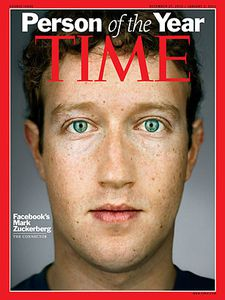 03840890-photo-mark-zuckerberg-time-s-person-of-the-year-20.jpg