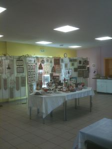 Exposition-Willerwald-2011-2032.JPG