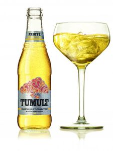 tumult fruity-25clbd1-copie-1