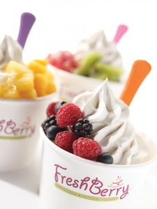 yogurt2-copie-1.jpg