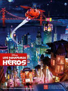 les-nouveaux-heros-affiche-france-nuit