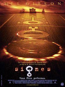Signes (2001)