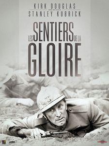 014Les-sentiers-de-la-gloire-20110211081218