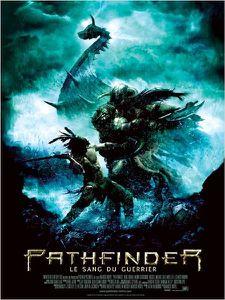 Pathfinder (2007)