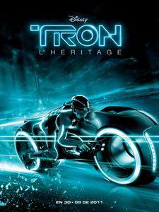 tron-l-heritage-15866-1105717846