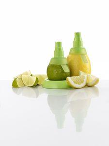 m840-citrus-6-1341988507.jpg