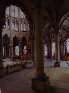 St-Denis-basilique-002.JPG