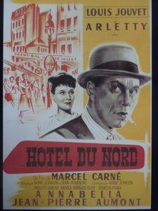 affiche-hotel-du-nord-002.jpg