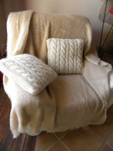 coussin 01-2012 030