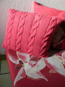 coussin 01-2012 032