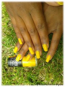electric yellow (2)