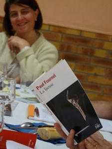 Rentee-litteraire-2013-et-randouilloise-2013-016.jpg