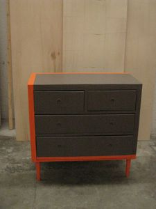 commode-copie-1