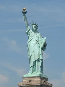 new-york-statue-liberte-york-big.jpg
