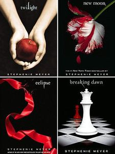 livres-saga-twilight-copie-1