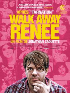 walk-away-renee-affiche1.jpg