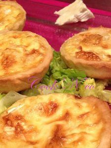 tarte au camembert pour 6 personnes cook 39 n 39 co le blog. Black Bedroom Furniture Sets. Home Design Ideas